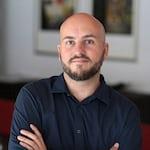 Avatar of user Jan Ranft