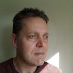 Avatar of user Mathe Hoogeboom