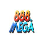 Avatar of user mymega 888