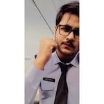 Avatar of user Muhammad Murtaza Ghani