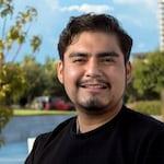Avatar of user Otello Barrios