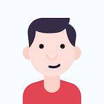 Avatar of user Robert Waksmunski