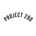 Avatar of user Project 290