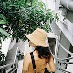 Avatar of user Tsaiwen Hsu