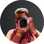 Avatar of user Jurij Kenda