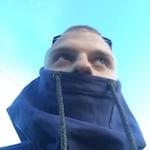 Avatar of user Vladislav Bychkov