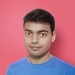 Avatar of user Ajit Singh