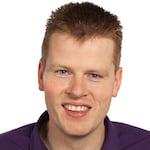 Avatar of user Ben van Zundert