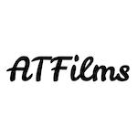 Avatar of user Alexander Fife