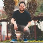 Avatar of user Renzo Alarco