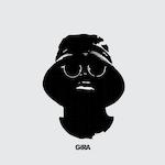 Avatar of user Godwill Gira Mude