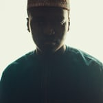 Avatar of user Abdulmajid Sanusi
