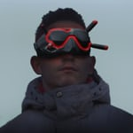 Avatar of user Gaspar Uhas