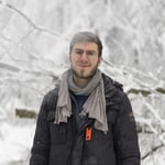 Avatar of user Matthias Marx
