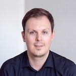 Avatar of user Marcial Bollinger