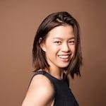 Avatar of user Kellice Chua
