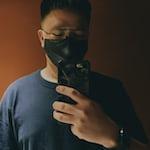 Avatar of user Teddy Wijaya