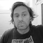 Avatar of user Attila Szegedi