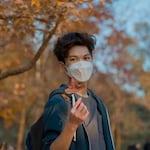 Avatar of user Samuel Chan