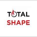 Avatar of user Total Shape