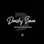 Avatar of user Densky Simon