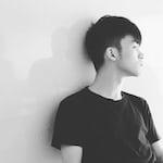 Avatar of user Randy Lu
