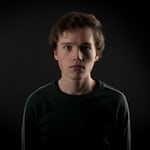 Avatar of user Julian Steenbergen