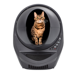 Avatar of user Litter Robot