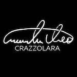 Avatar of user Theo Crazzolara