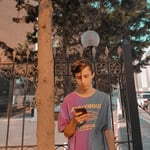 Avatar of user Orxan Musayev