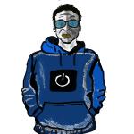 Avatar of user Boitumelo Phetla
