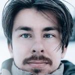 Avatar of user Adam Neumann