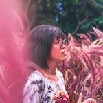 Avatar of user Verena Yunita Yapi