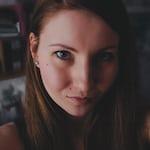 Avatar of user Ekaterina Grosheva