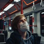 Avatar of user Paul Siewert