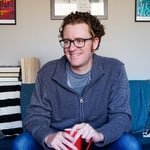 Avatar of user David Pennington