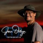 Avatar of user 🇻🇪 Jose G. Ortega Castro 🇲🇽