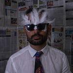 Avatar of user Emin BAYCAN