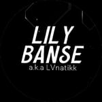 Avatar of user Lily Banse