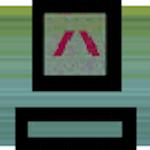 Avatar of user MountainAsh