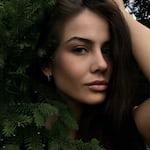 Avatar of user Наталья Кленова