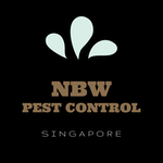 Avatar of user NBW PCS
