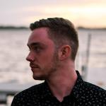 Avatar of user Brock Wegner