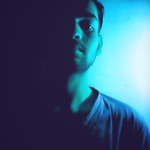 Avatar of user Rafay Ansari