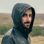 Avatar of user Gustavo Zambelli