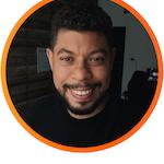 Avatar of user Felipe Dias
