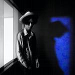 Avatar of user 小谢