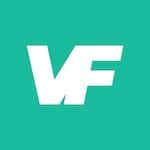 Avatar of user Vander Films