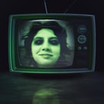 Avatar of user Haley Owens