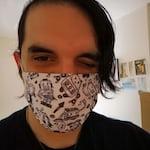 Avatar of user J Lopes